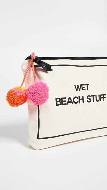 Bag-all Beach Stuff 包