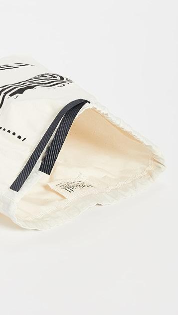 Bag-all 比基尼旅行包