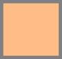 香橙果子冻