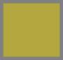 西班牙苔藓色