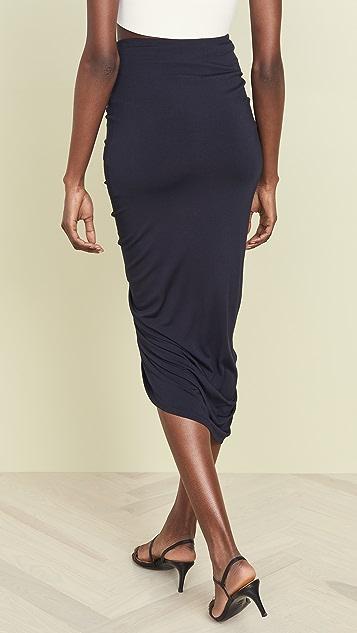 Bailey44 Santorini 半身裙