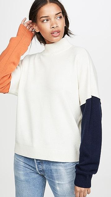 BLDWN Cara 毛衣