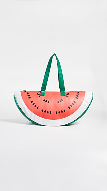 ban.do Watermelon Super Chill 保温包