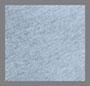蓝色泥灰色