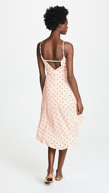 BB Dakota Andi 连衣裙