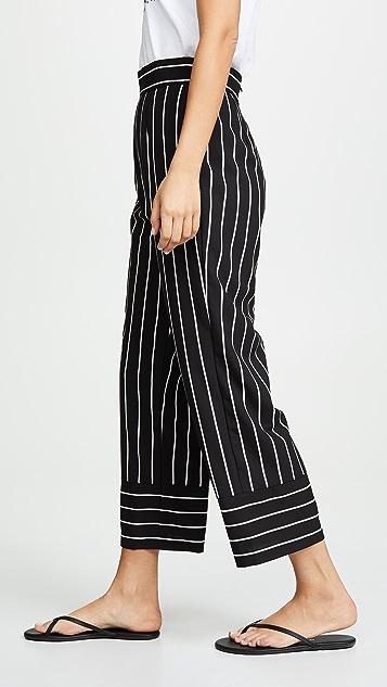 BB Dakota Skip The Lines 长裤