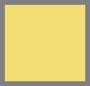 黄色/矢车菊蓝