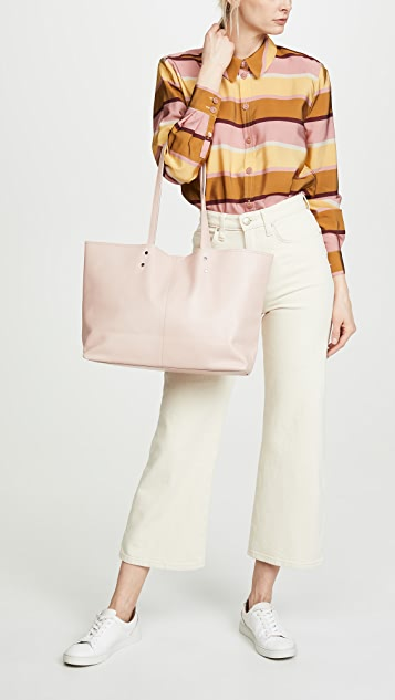 Behno Emma 手提袋