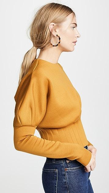 Beaufille Suervo 女式衬衫