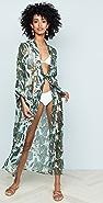 Bindya Marbella 和服