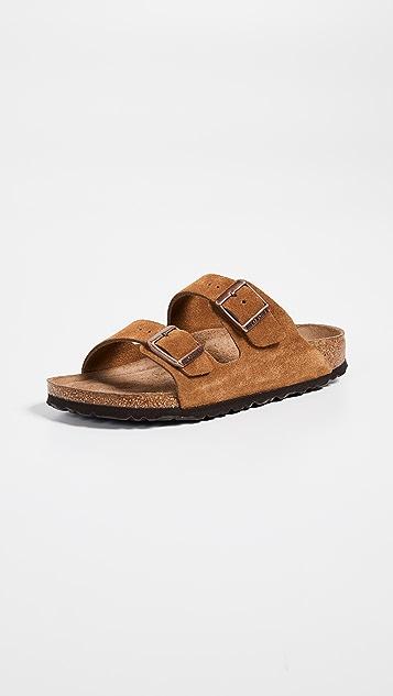 勃肯鞋 Arizona SFB 凉鞋