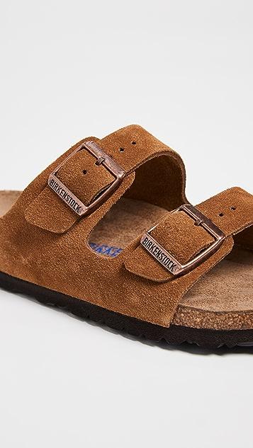 Birkenstock Arizona SFB 凉鞋