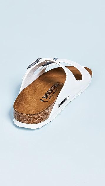 勃肯鞋 Arizona 凉鞋