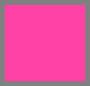 标志性粉色