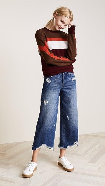 Blank Denim Class Act 牛仔裤