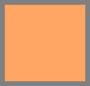 橙色/银色
