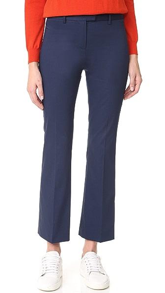 Boutique Moschino 裤子