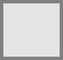月亮象牙白/椭圆形图案