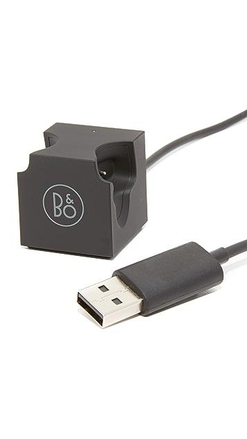 Bang & Olufsen B&O Play H5 无线入耳式耳机