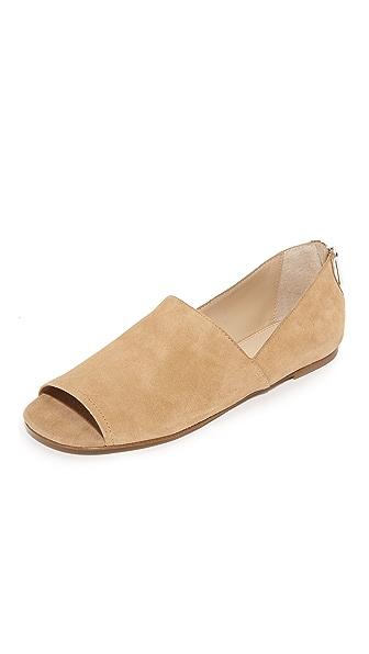 Botkier Maxine 平底鞋