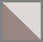 冷灰色组合
