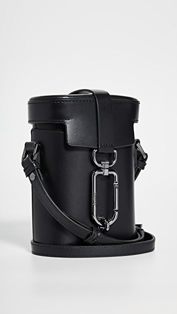 Botkier Brooklyn 斜挎包
