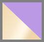 金 / 紫水晶