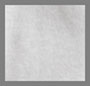 大理石纹灰色