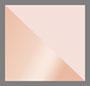 玫瑰金/粉色