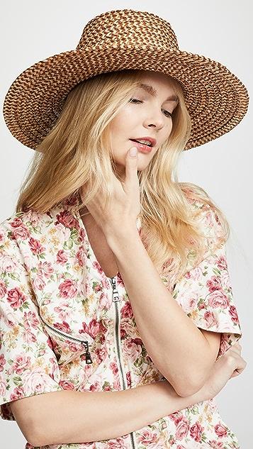 Brixton Joanna 帽子