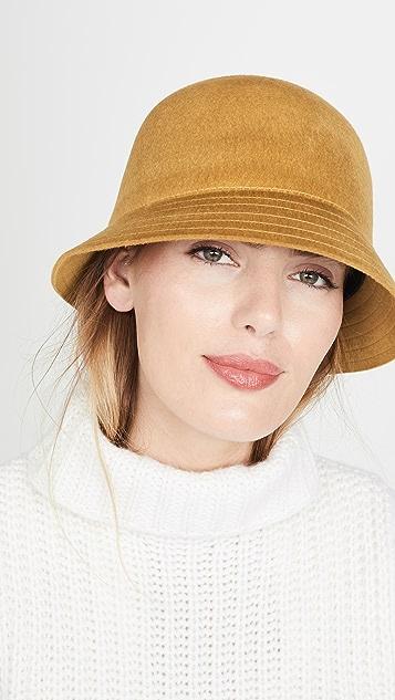 Brixton Essex 渔夫帽