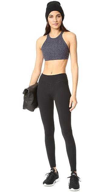 Beyond Yoga Performance 贴腿裤