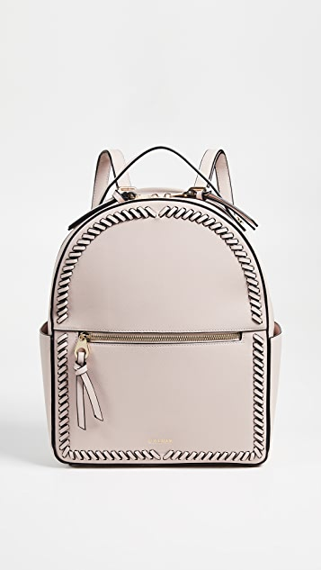 CALPAK Kaya 旅行背包