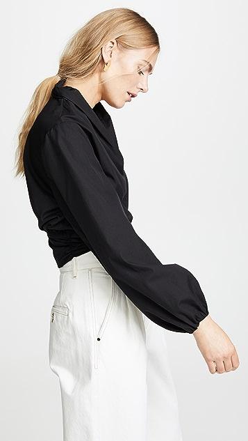 C/Meo Collective Coco 衬衫