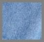 蓝色牛仔布