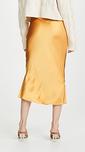 CAMI NYC Jessica 半身裙