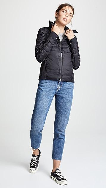 Canada Goose Hybridge Perren 夹克