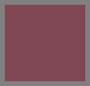 惠灵顿葡萄紫