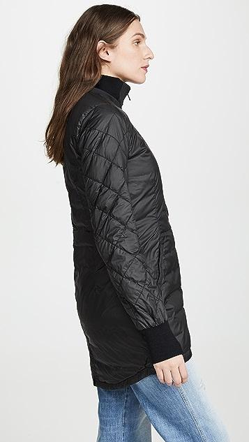 Canada Goose Stellarton 大衣