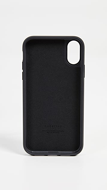 Casetify 大理石纹 iPhone XR 手机壳