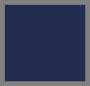 深海蓝/自然白/蓝