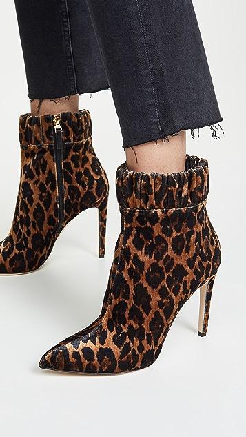 Chloe Gosselin Maud 靴子