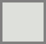牛津风格灰色