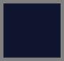 深色潜水蓝