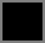 哑光黑红条纹玛瑙混色