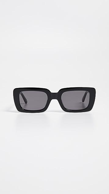 Chimi Solid Laser 太阳镜