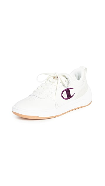 Champion Super C SM 3 运动鞋