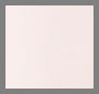 Cinq Pink