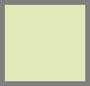 柠檬黄草绿/番石榴粉色