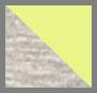 灰色混色/亮色光泽